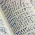【英語】「英単語学習の大革命!?Part3」