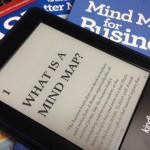 【Amazon】Kindleの新モデル
