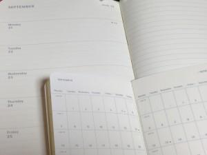 diary2015-03