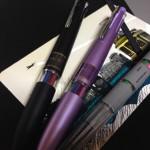 【マインドマップ】ペンと紙で楽しく遊ぶ