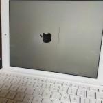 【モバイル】iPhone6 plusとiPad Air