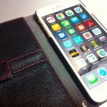 【モバイル】iPhone6 プラス使用感