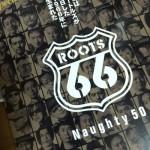【初体験】ROOTS66